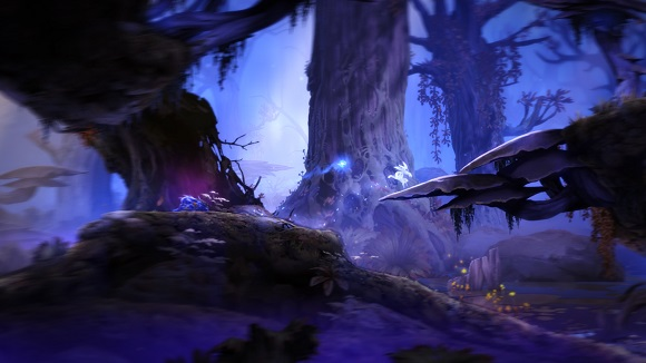 Ori and the Blind Forest-CODEX   GAME-ADICS